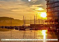 Dortmund Phoenix See (Wandkalender 2019 DIN A3 quer) - Produktdetailbild 4