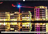 Dortmund Phoenix See (Wandkalender 2019 DIN A3 quer) - Produktdetailbild 6