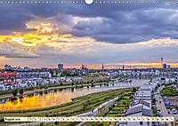 Dortmund Phoenix See (Wandkalender 2019 DIN A3 quer) - Produktdetailbild 8