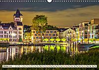 Dortmund Phoenix See (Wandkalender 2019 DIN A3 quer) - Produktdetailbild 10