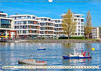Dortmund Phoenix See (Wandkalender 2019 DIN A3 quer) - Produktdetailbild 11