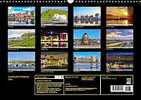 Dortmund Phoenix See (Wandkalender 2019 DIN A3 quer) - Produktdetailbild 13