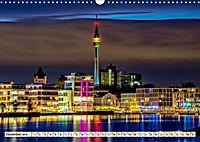 Dortmund Phoenix See (Wandkalender 2019 DIN A3 quer) - Produktdetailbild 12