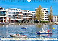 Dortmund Phoenix See (Wandkalender 2019 DIN A4 quer) - Produktdetailbild 11