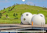 Dortmund Phoenix See (Wandkalender 2019 DIN A4 quer) - Produktdetailbild 2