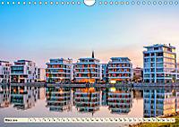 Dortmund Phoenix See (Wandkalender 2019 DIN A4 quer) - Produktdetailbild 3