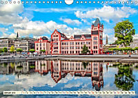 Dortmund Phoenix See (Wandkalender 2019 DIN A4 quer) - Produktdetailbild 1
