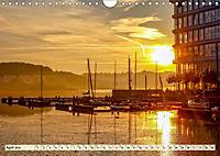 Dortmund Phoenix See (Wandkalender 2019 DIN A4 quer) - Produktdetailbild 4
