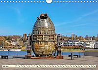 Dortmund Phoenix See (Wandkalender 2019 DIN A4 quer) - Produktdetailbild 7