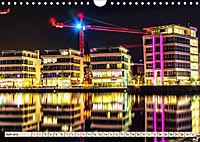 Dortmund Phoenix See (Wandkalender 2019 DIN A4 quer) - Produktdetailbild 6
