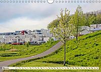 Dortmund Phoenix See (Wandkalender 2019 DIN A4 quer) - Produktdetailbild 5