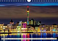 Dortmund Phoenix See (Wandkalender 2019 DIN A4 quer) - Produktdetailbild 12