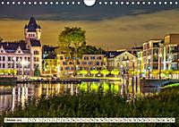 Dortmund Phoenix See (Wandkalender 2019 DIN A4 quer) - Produktdetailbild 10