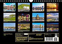 Dortmund Phoenix See (Wandkalender 2019 DIN A4 quer) - Produktdetailbild 13