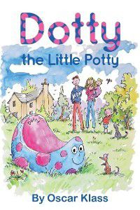 Dotty the Little Potty, Oscar Klass