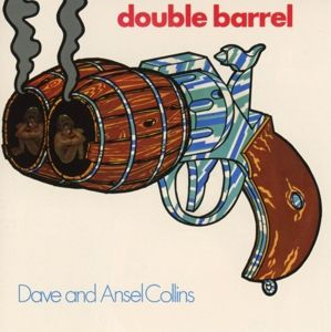 Double Barrel, Dave And Ansel Collins
