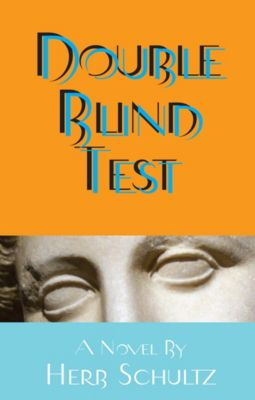 Double Blind Test, Herb Schultz