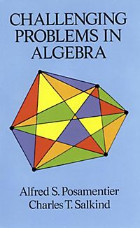 challenging problems in geometry posamentier pdf