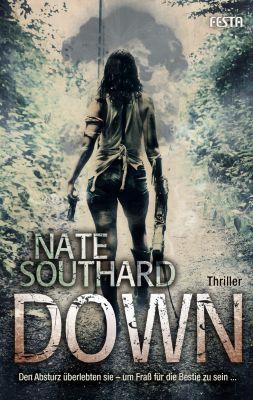 DOWN, Nate Southard