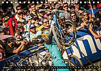 Downhill Racing (Tischkalender 2019 DIN A5 quer) - Produktdetailbild 10