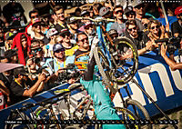 Downhill Racing (Wandkalender 2019 DIN A2 quer) - Produktdetailbild 10