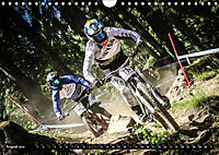 Downhill Racing (Wandkalender 2019 DIN A4 quer) - Produktdetailbild 8