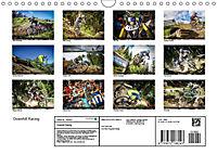 Downhill Racing (Wandkalender 2019 DIN A4 quer) - Produktdetailbild 13