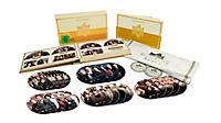 Downton Abbey - Die komplette Serie - Produktdetailbild 1