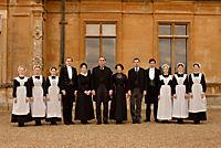 Downton Abbey - Die komplette Serie - Produktdetailbild 4