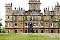 Downton Abbey - Die komplette Serie - Produktdetailbild 5
