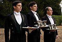 Downton Abbey - Die komplette Serie - Produktdetailbild 7