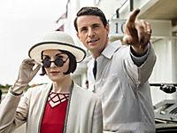 Downton Abbey - Die komplette Serie - Produktdetailbild 9