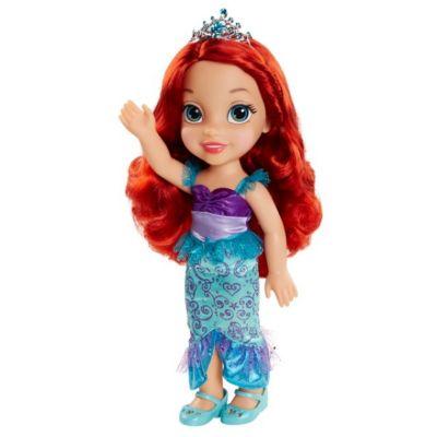 DP Puppe Ariel, ca. 35cm