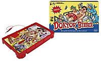 Dr. Bibber (Kinderspiel) - Produktdetailbild 1