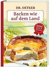 Dr Oetker Blechkuchen Buch Als Weltbild Ausgabe Bestellen