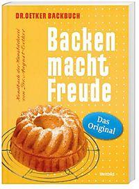 Koch- & backbücher  Koch- und Backbücher | Tolle exklusive Angebote entdecken ...