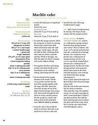 Dr. Oetker German Baking today - Produktdetailbild 3