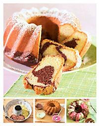 Dr. Oetker German Baking today - Produktdetailbild 4