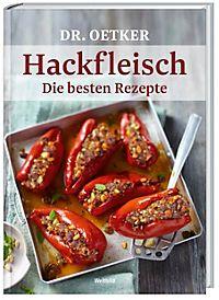 Koch- & backbücher  Koch- & Backbücher | Tolle Angebote bei Weltbild.de entdecken