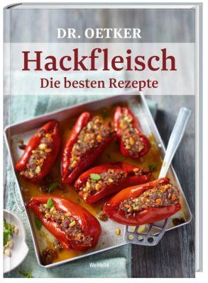 Dr. Oetker Hackfleisch