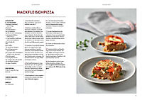 Dr. Oetker Hackfleisch - Produktdetailbild 3