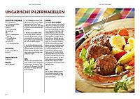 Dr. Oetker Hackfleisch - Produktdetailbild 2