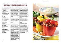 Dr. Oetker Hackfleisch - Produktdetailbild 4