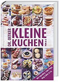 kleine expresskuchen buch jetzt bei online bestellen. Black Bedroom Furniture Sets. Home Design Ideas