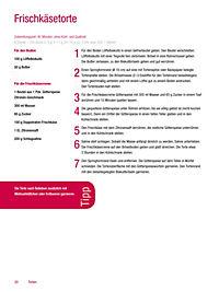 Dr. Oetker Kühlschranktorten - Produktdetailbild 17