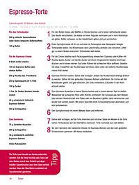 Dr. Oetker Kühlschranktorten - Produktdetailbild 15
