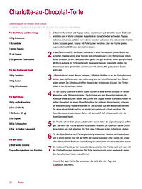Dr. Oetker Kühlschranktorten - Produktdetailbild 19