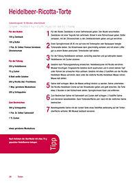 Dr. Oetker Kühlschranktorten - Produktdetailbild 25