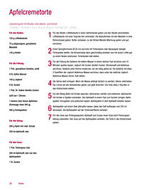 Dr. Oetker Kühlschranktorten - Produktdetailbild 23
