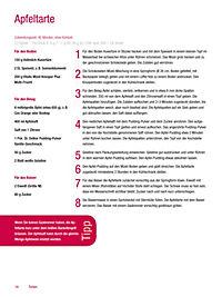 Dr. Oetker Kühlschranktorten - Produktdetailbild 11
